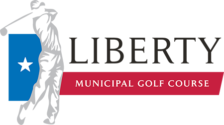Liberty Municipal Golf Course logo